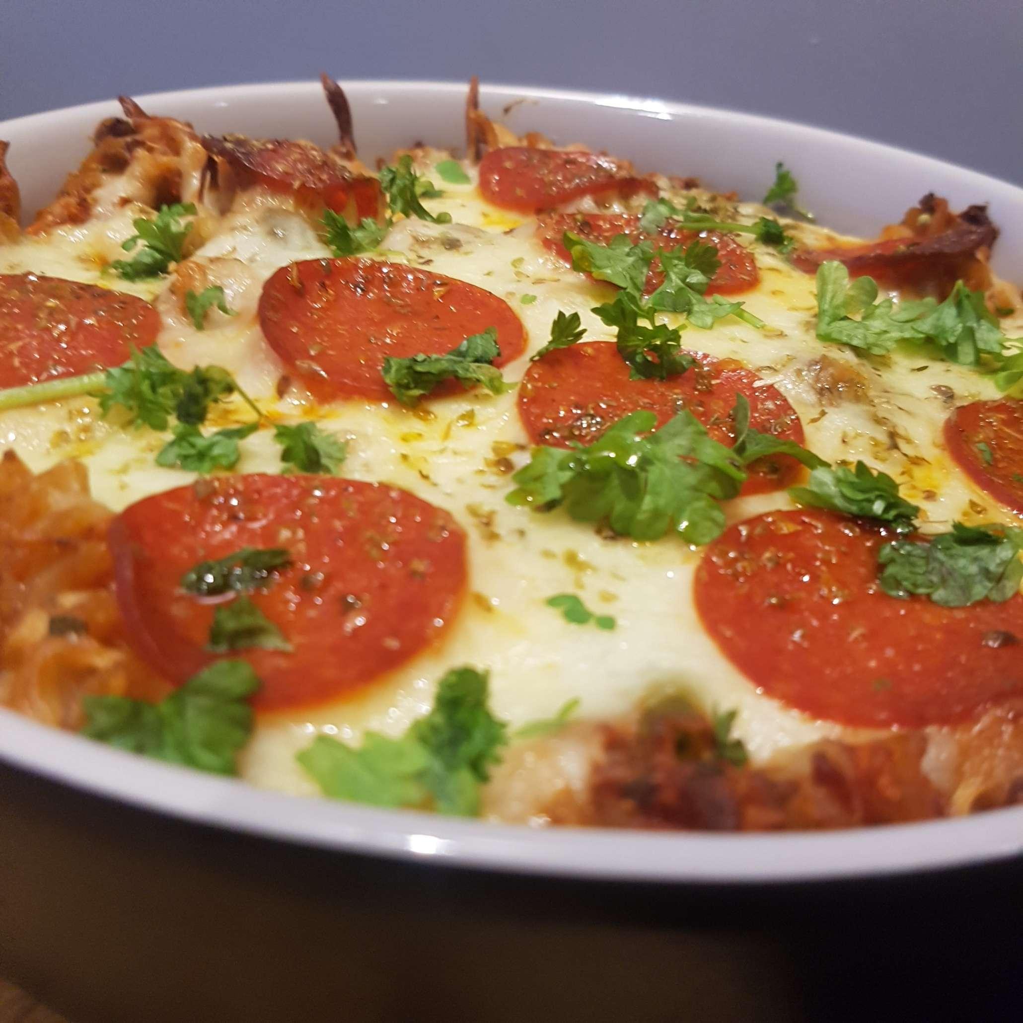 pizzapasta #hashtagmor