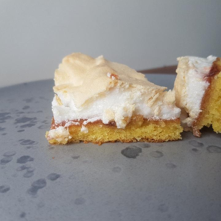 Bedstefars Skæg Kage Super Lækker Kage Hashtagmor