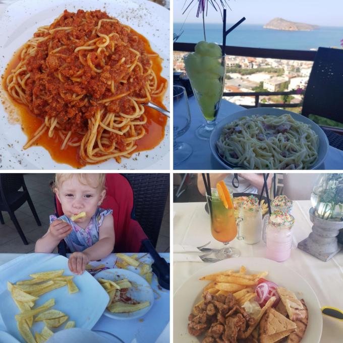 Kreta #2