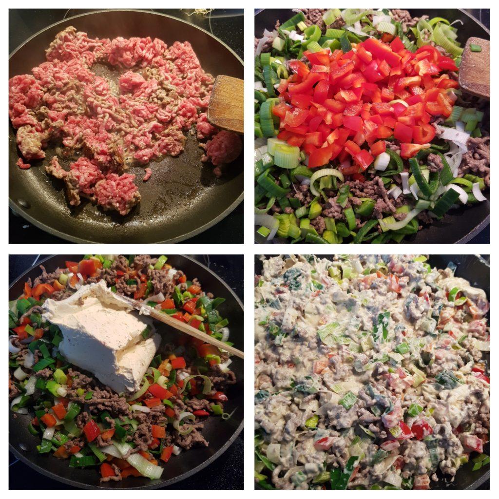 madroulade med oksekød #hashtagmor.