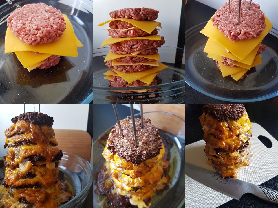 Cheeseburgerkebab cheeseburger #hashtagmor